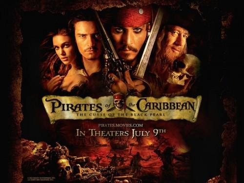 PiratesOfTheCaribbeanWallpaper800