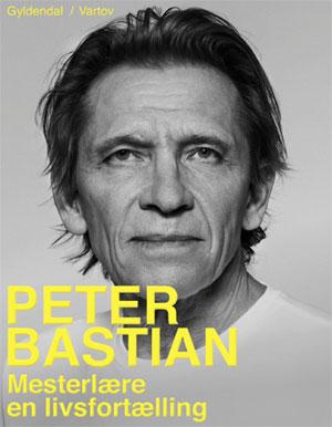 peter-bastian-mesterlaere